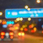 Более 20.000 фламандцев не могут ездить когда или куда они хотят