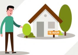 700 евро – средняя стоимость аренды квартиры во Фландрии