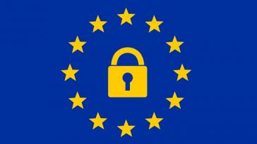 ЕС может приостановить безвиз для некоторых стран