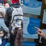 Какие темы определили исход выборов во Фландрии и Валлонии