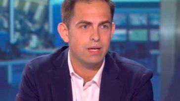 """Vlaams Belang выступает против досрочного освобождения: """"пожизненное - это пожизненное"""""""