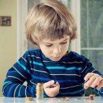 Все меньше бельгийцев откалывают деньги на будущее детей