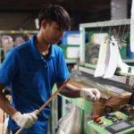 Бельгия трудоустраивает рекордное количество иностранцев