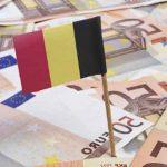 118.000 евро – накопления среднестатистического бельгийца
