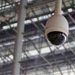 Полиция больше не может использовать систему автоматического распознания лиц в аэропорту Завентем