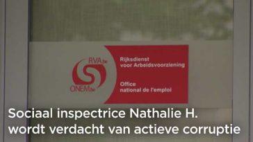 Инспектор RVA подозревается в подкупе албанской мафией
