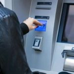 Изменения 2020: банковские услуги становятся дороже