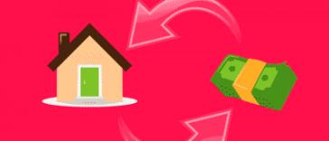 Недвижимость в Бельгии. Что изменится в 2020 году?