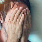 Психические расстройства у бельгийцев