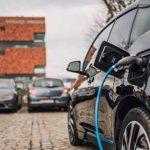 Изменения 2020: с 1 января отменена премия за покупку электромобиля
