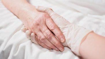 В Бельгии судят врачей за эвтаназию