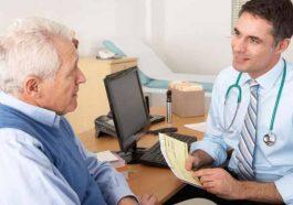 1,5 миллиона бельгийцев принимают таблетки от холестерина: «проблематично»