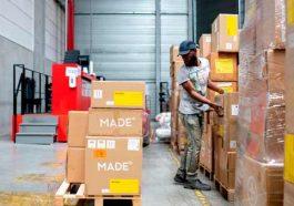 1 из 3 безработных во Фландрии является иммигрантом