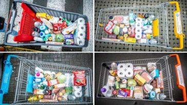 С приходом Jumbo в Бельгии разразилась ценовая война
