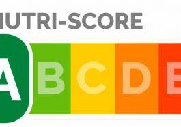 Nestle ставит Nutri-Score на все свои продукты в Европе
