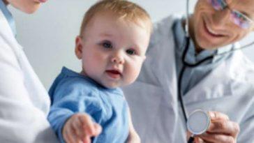N-VA борется с «системной ошибкой» получения дорогих лекарств
