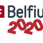 Belfius второй раз за 2020 год повышает тарифы
