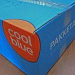 Коронавирус. Онлайн-магазин Coolblue повышает цены