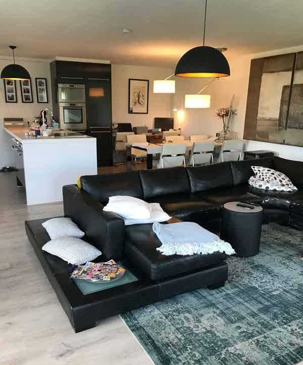 Дом в Бельгии всего за 49 500 евро, но вы должны забрать его с собой