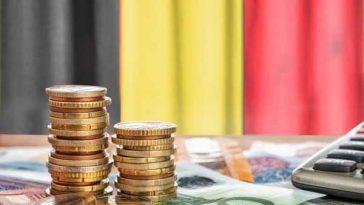Бельгия в ТОП-20 самых дорогих стран мира 2020 года