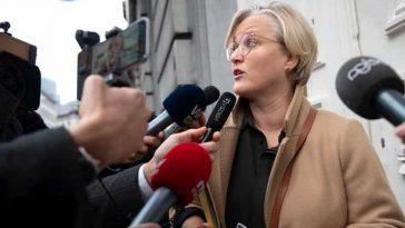 Миллион бельгийцев окажутся в экономической безработице