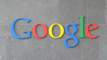 Google разрабатывает сайт для самодиагностики коронавируса
