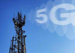 Валлония блокирует технологию 5G, а Фландрия, напротив, хочет ее быстрого развертывания