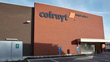 Цены в бельгийских супермаркетах выросли на 6,6%, Colruyt остается самым дешевым