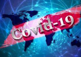 Коронавирус в Бельгии: данные на 4 апреля