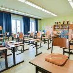 Карантин в Бельгии: когда откроются школы и университеты?