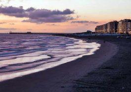 Владелец второго жилья требуют от властей 50 евро в день за то, что не может поехать на побережье