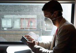 Спорт втроем, работа в офисе и маска в общественном транспорте: изменения, которые вступают в силу сегодня