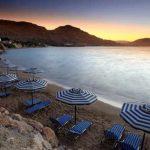 Греция и Турция готовятся принимать туристов