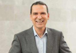 Ливен Аннеманс - профессор экономики здравоохранения в Гентском университете