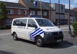 В Бельгии задержали женщину по подозрению в убийстве своего новорожденного ребенка
