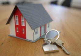 Бельгия: цены на жилье в стране продолжают расти