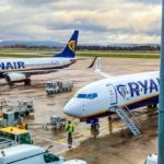 Бельгия: авиакомпания Ryanair объявляет о еще больших увольнениях