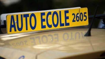 Бельгия: соискатели в Валлонии смогут получить водительские права бесплатно