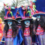 Карнавал «Алста» в следующем году, скорее всего, не состоится