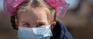 В Бельгии регистрируется почти 1000 диагнозов коронавируса в день