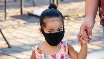 Коронавирус: может ли у детей развиться более тяжелая форма заболевания?