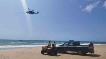 Бельгия: в минувшие выходные в Испании и Португалии были обнаружены тела двух бельгийцев