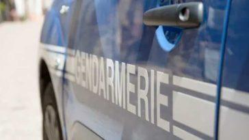 Франция: 9-летнюю девочку похитили и изнасиловали, когда она шла за хлебом