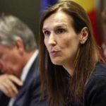 Премьер-министр Бельгии Софи Вильмес заявила о своей скорой отставке