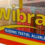 Сотрудники 21 магазина Wibra во Фландрии и Валлонии готовы к забастовке