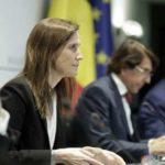 Бельгия: с 1 октября вступает в силу послабление об обязательном ношении масок