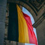 Бельгийские новости одной строкой