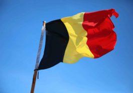 Новости Бельгии