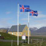Коронавирус в Исландии