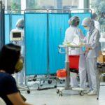 Бельгия: количество заболевших снова увеличивается. Ждут ли нас новые ограничения?